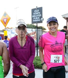 AlamoBeerSeries Race3-1665