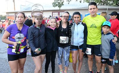 AlamoBeerSeries Race3-1691
