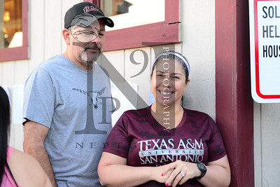 AlamoBeerSeries Race3-1648