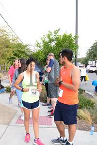 AlamoBeerSeries Race3-1621