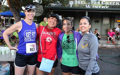 AlamoBeerSeries Race3-1676