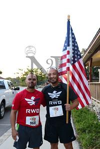 AlamoBeerSeries Race3-1631