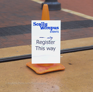 Scally Wompus Events