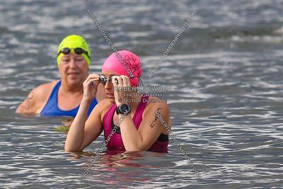 T-Rex Triathlon - Swim - 23 Aug 2017