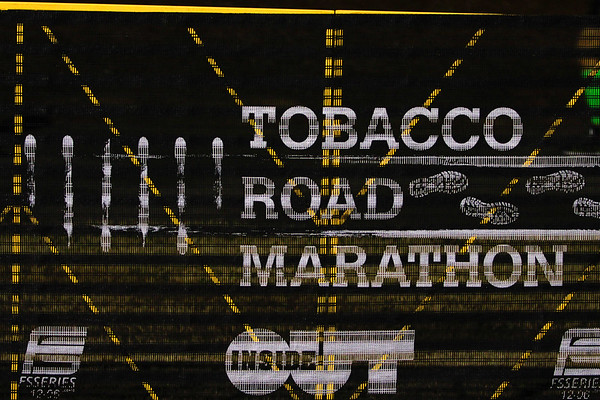 TobaccoRoadMarathon2017