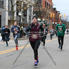 Turkey Trot 2017
