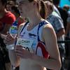 Mireille Rossaert - Olympic Brugge