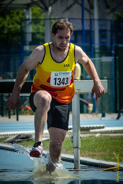 Emanuel Vermeulen (KKS)