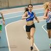 200 M - Vlierzele Sportief Indoor Meeting - BLOSO Topsporthal - Gent