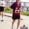2005 Vancouver Marathon