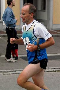gerhard200508