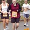 2005 Portland Marathon