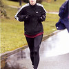 2006 Seattle Marathon