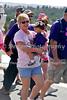 Running for Rachael 5K, Brain Booster 5K, USAFA, Colorado Springs, Colorado
