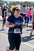 Running for Rachael 5K, Brain Booster 5K, USAFA, Colorado Springs, Colorado