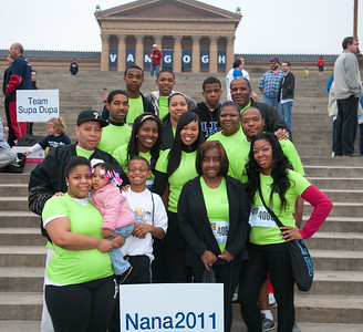 Nana nana2011 4066