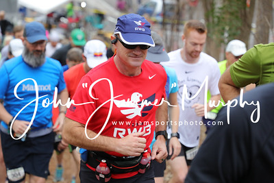 Running of the Rose, Tyler TX