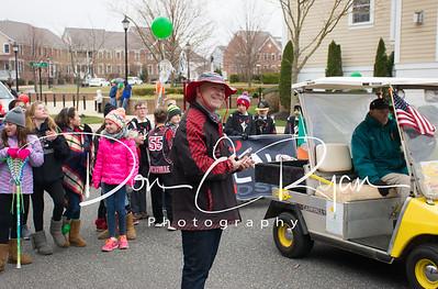 RIHA 2017 Parade