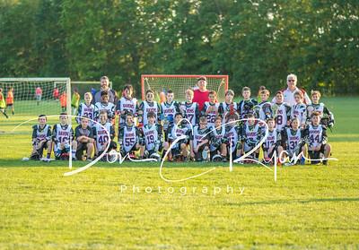 Team 5-6 Team Photo Original Take 2 edited
