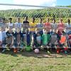 Boy's Soccer by Eli Ruiz