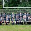 fallsburg_football