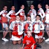 ARau Liberty_Cheerleading