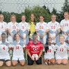 ARau Liberty_Girls_soccer