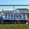 FS Girls Soccer Team_0006