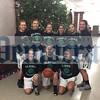 RR - Eldred Girls' Basketball_0748