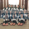 Eldred Cheerleading_0786