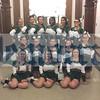 Eldred Cheerleading_0786