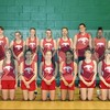 RR - Liberty Girls' Indoor Track_7152