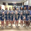 RR - Monticello Cheerleaders_0761