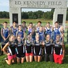 MonticelloCrossCountry