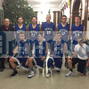 Roscoe Boys Basketball_0792