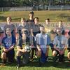 Eldred Boys Soccer