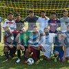 Fallsburg Boys soccer