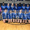 Monticello Volleyball
