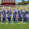Monticello Football