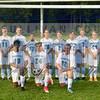 SW Boys Soccer