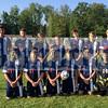 T-V Boys Soccer