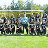 JA- FB Girls Soccer