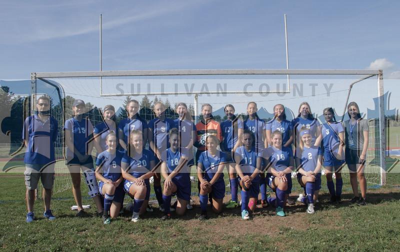 PR - Monti girls soccer_9098