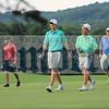 KS SC Dem Golf_2359