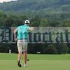 KS SC Dem Golf_2335