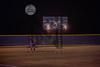 Game 1 San Marcos v Harlandale Softball