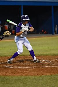 Orange Grove vs Boerne Baseball 13May16