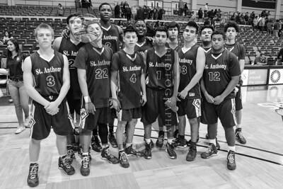 SAsports-Basketball-3335