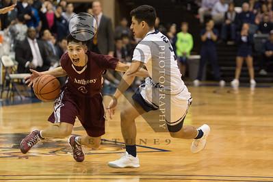SAsports-Basketball-5490