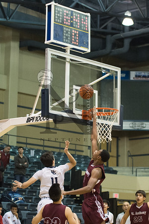 SAsports-Basketball-4845